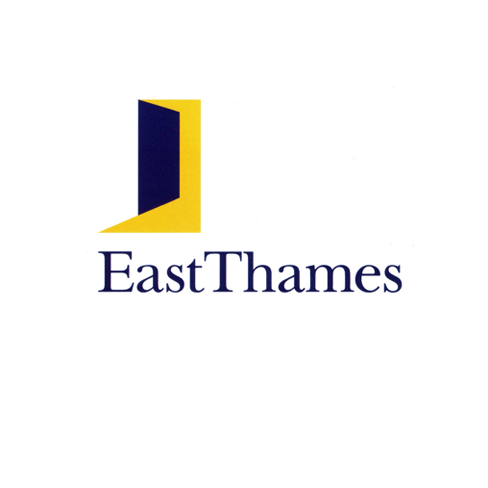 East Thames Housing; image 1 of 1