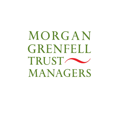 Morgan Grenfell; image 1 of 2